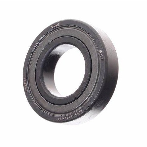 Factory Direct Selling High Precision Agricultural Machinery Bearing 203kRR2