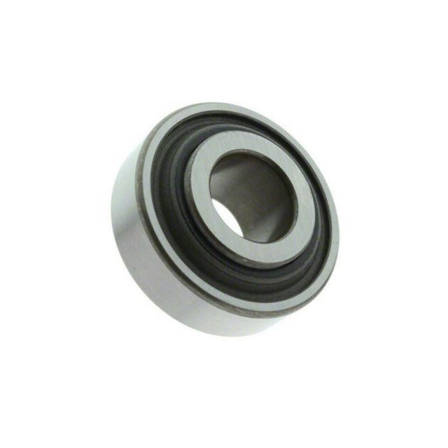 ISO9001 Double Row of Taper Roller Bearings (32330, 32230)