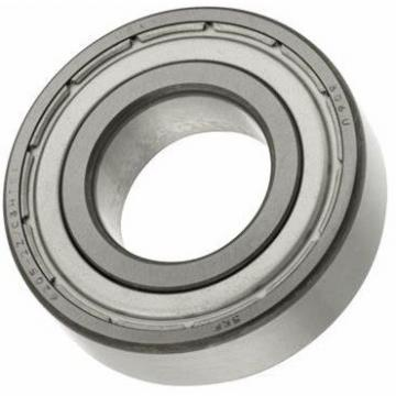 Spare Parts 6205 6206 6207 6208 6209 Open/2RS/Zz Ball Bearing