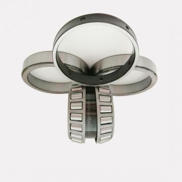 Deep Groove Ball Bearing Chrome Steel Large Stock Good Price Auto Parts Bearing Factory 6206