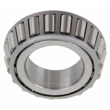 High precision agriculture bearing 203krr2 bearing