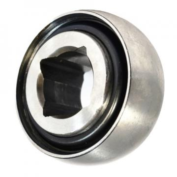 GCR-15 Chrome steel full grinding 203 6203 2rs deep groove ball bearing for electric motors