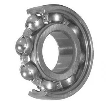 Widely Used SKF Deep Groove Ball Bearing 608 Zz 2RS Ball Bearings