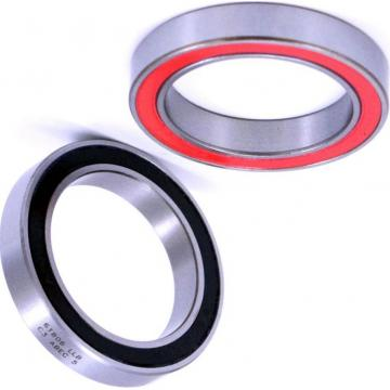 LINA Miniature Deep Groove Ball Bearing R-1340HH For Wire Cutting