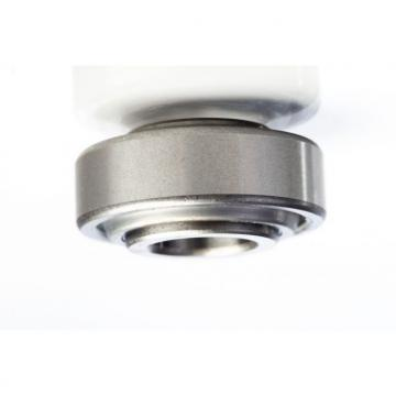 High Quality 30213 30214 30215 30216 30217 30218 30219 Taper Roller Bearing Distributor