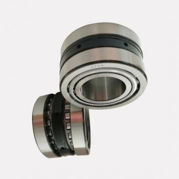 30217 Hr30217j 30217jr E30217j 30217u 30217A 30217-a Tapered/Taper Roller Bearing for Auto Parts Planetary Reducer Three-Wheel Shock Absorber Differential