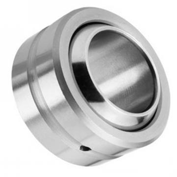China exhaust gas turbocharger AT14 spec C 04209; D 04209; T05208