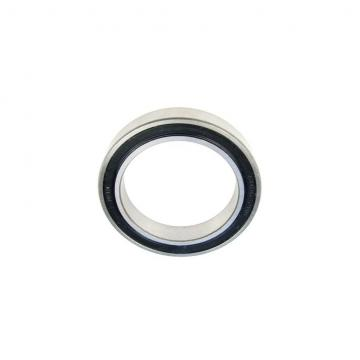 High quality engine exhaust valve seat inserts for 92 series diesel engine