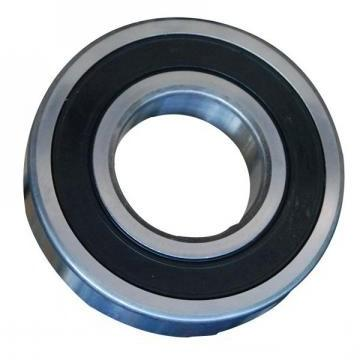 High Speed Precision Tapered Roller Bearing 30212 30213 J2/Q X/Q R Chrome Steel Electric Machinery Rolling Mill Roller Timken, NSK, SKF