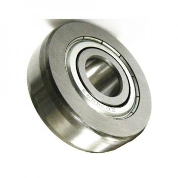 High Speed Precision Engine or Auto Parts Bearings Angular Contact Ball Bearing for Instrument, Wire Cutting Machine 72 Series (7200 BEP 7201 BEP 7301 BEP 7202)
