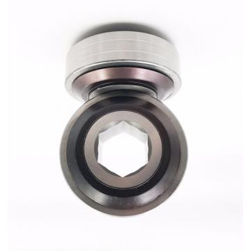 2208-2RS2208-2rsk 40*80*23 Tn Steel Cage Self-Gning Ball Alibearings