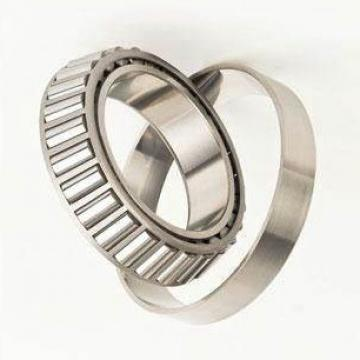 China Manufacturer High Quality Taper Roller Bearing 32007 32228 32216 32226 32224 32230