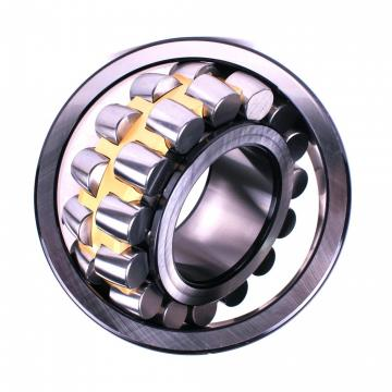 Motorcycle Spare Part 6300 6301 6302 6303 6304 Open/2RS/Zz Ball Bearing