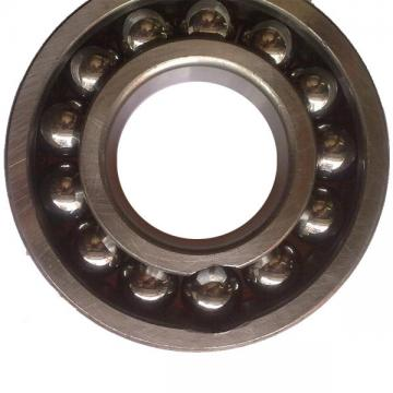 Motorcycle Engine 6300 6301 6302 6303 6304 Open/2RS/Zz Ball Bearing
