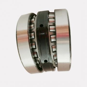 High quality stainless steel 608 6001rs zro2 608 ceramic bearing
